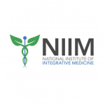 Logo du National Institute Of Integrative Medicine