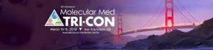 Image of Molecular Med TRI-CON trade show